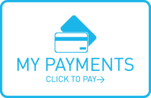 My Payments