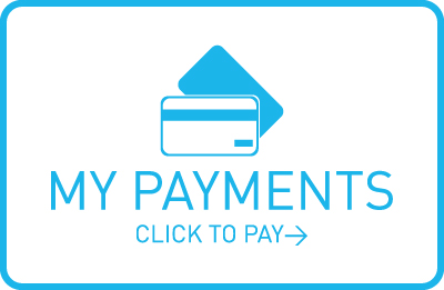 my_payments_button_saveforweb