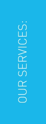 our_services_column_2