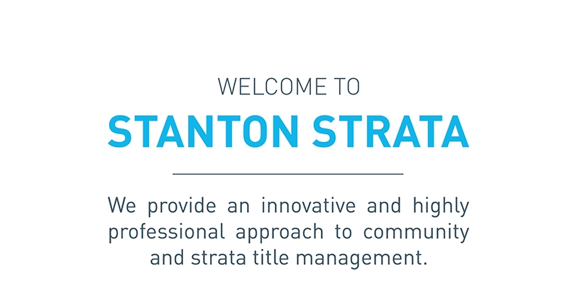 welcome_to_stanton_strata_5